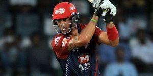IPL 7 Auction BCCI Franchise Kevin Pietersen Virender Sehwag