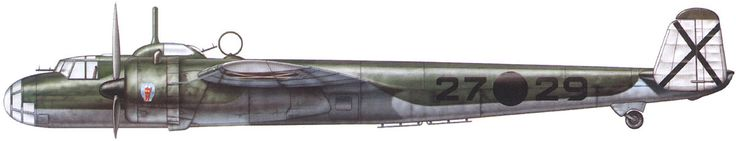 Do.17p-1 / Grupo 8-G-27 // Bunuel-Tudela, Spain, 1938.