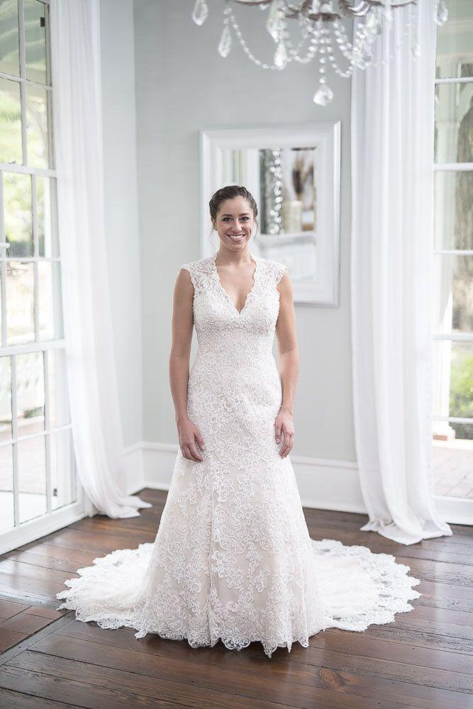 176 best Wedding Dress Rentals images on Pinterest   Neckline ...