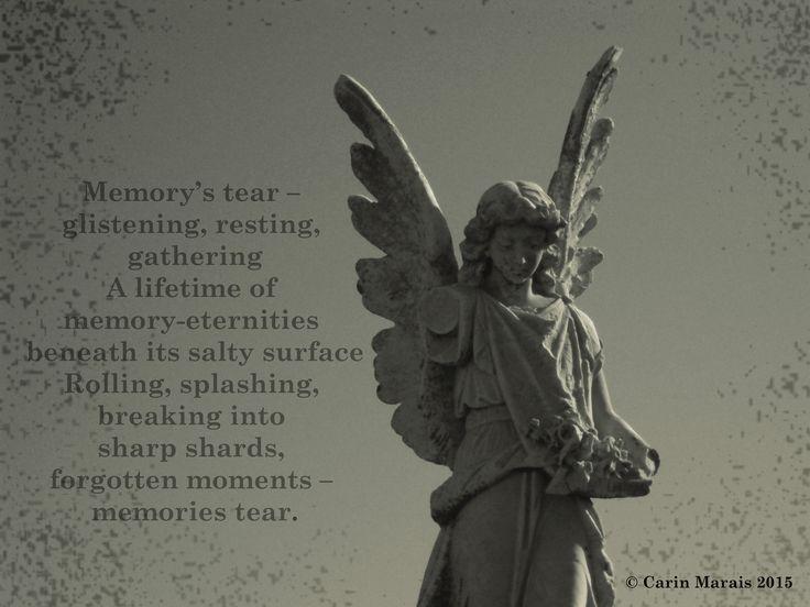 Memory's Tear