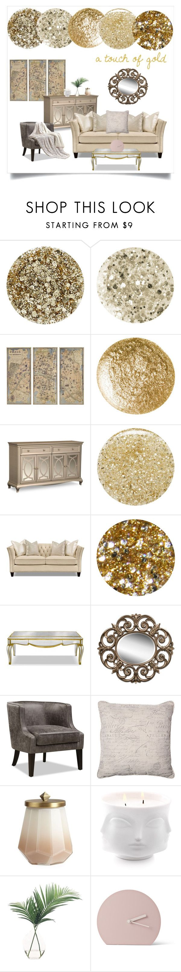70 best furniture images on pinterest end tables living spaces