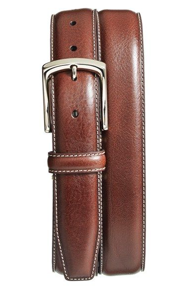 Small Leather Goods - Belts Theo xAlef8Y