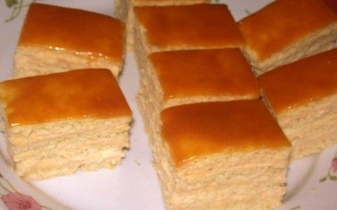 Pöstyéni szelet recept fotóval