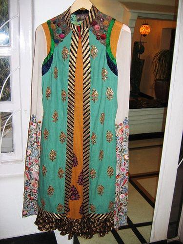 Petticoat 067
