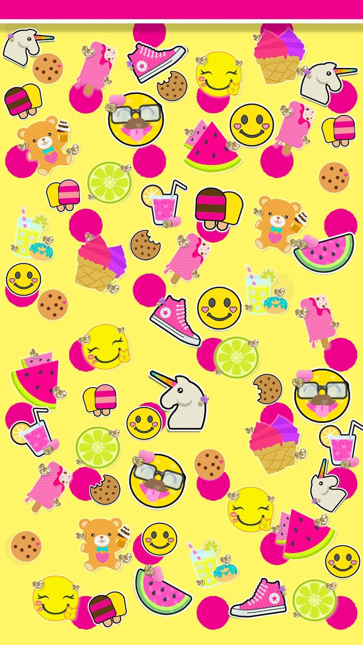 Most Inspiring Wallpaper Girly Ipod 5 - 15ea6aa10303cc5f3b095a97824a8b72--cel-girly  Image_32072 .jpg