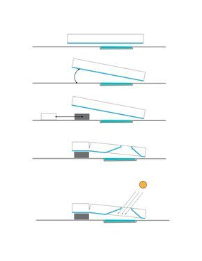 Image 23 of 23 from gallery of St-Hyacinthe Aquatic Centre / ACDF*. Diagram