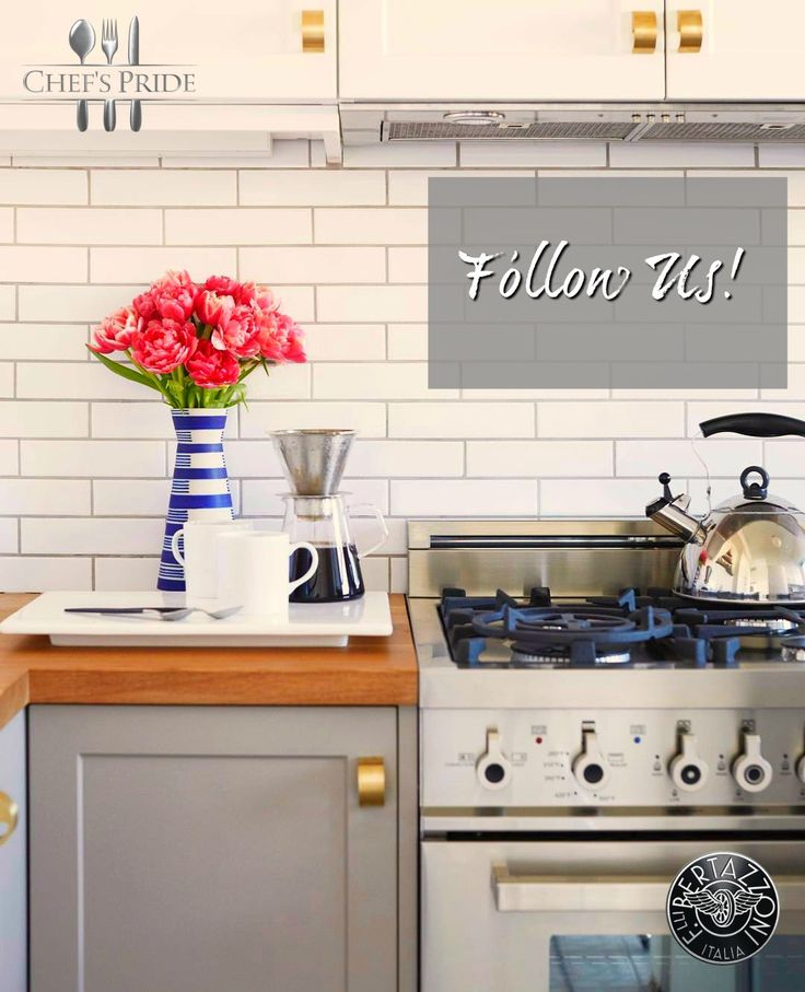 Feel free to #FollowUs on #Facebook (https://www.facebook.com/ChefsPrideSA/), #Twitter (https://twitter.com/ChefsPrideSA) and #Instagram! (https://www.instagram.com/chefs.pride.sa/) See you 'there'!