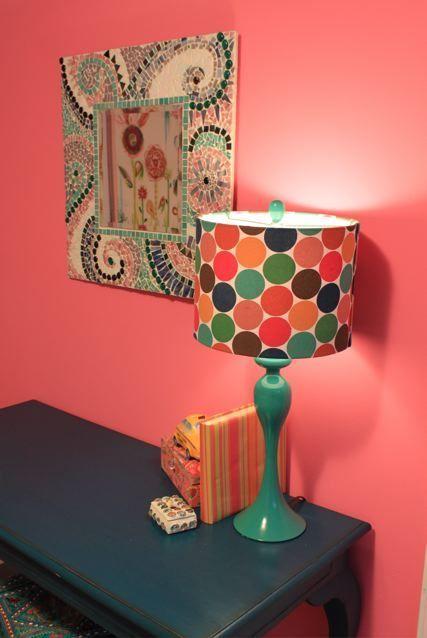 Table Paint Color Ideas