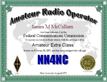 Wilmington VHF Association - n4ilmintteknet