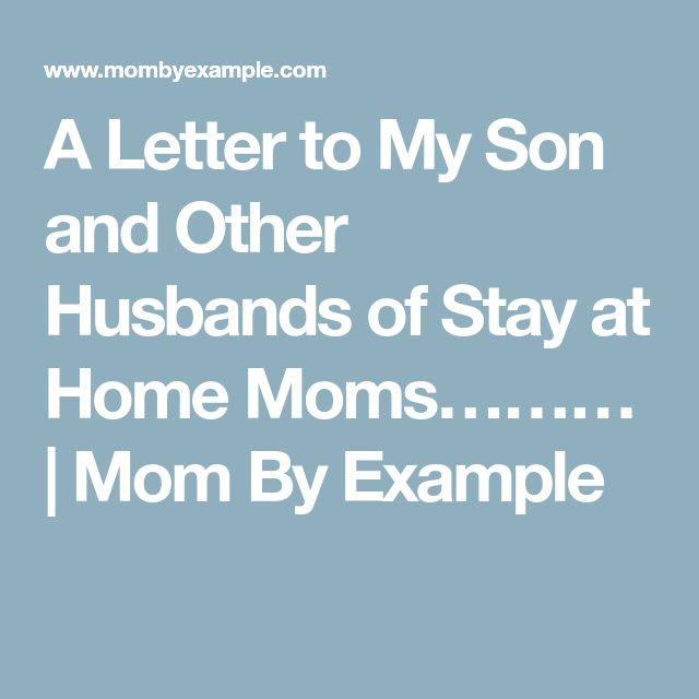 Best 25+ Letter To My Mom Ideas On Pinterest Letter To My   Humble Apology  Humble Apology Letter