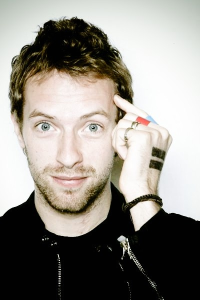 45 best my life coldplay images on pinterest coldplay for Chris martin tattoos