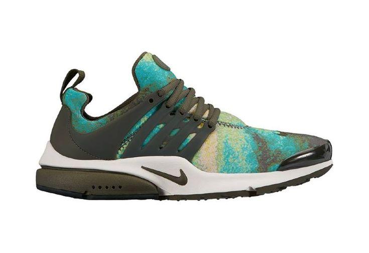 Nike Air Presto 2016 Colorways,  #2016 #AirPresto #colorways #nike #sneaker, #agpos, #sneaker, #sneakers, #sneakerhead, #solecollector, #sneakerfreaker,  #nicekicks, #kicks, #kotd, #kicks4eva #kicks0l0gy, #kicksonfire, #womft, #walklikeus, #schuhe, #turnschuhe, #yeezy, #nike, #adidas, #puma, #asics, #newbalance #jordan, #airjordan, #kicks