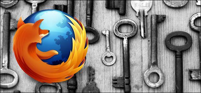 Πως να δείτε τους αποθηκευμένους σας κωδικούς στο Mozilla Firefox http://pcplusplus.gr/index.php/advanced-stuff/tips/programs-options/168-viewpasswords-firefox