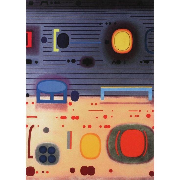 Dwie strefy - Galeria Sztuki Współczesnej ESTA