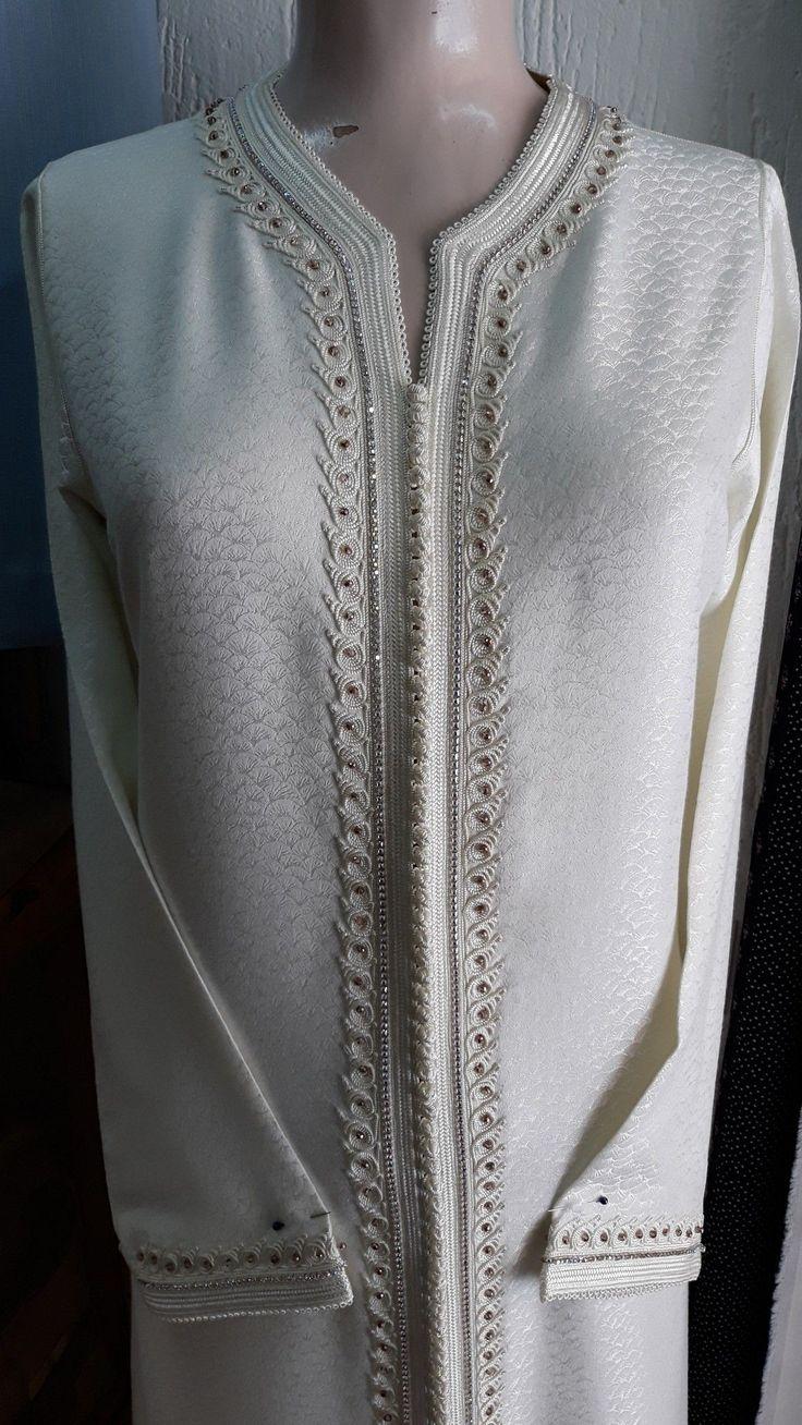 صور الراندا المغربية randa 2020   Fashionista clothes ...