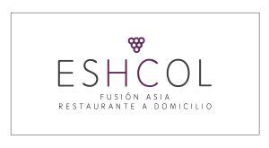 @EshcolCatering tiene la mejor #comidaadomicilio #fusión en #Bogota. Conoce nuestro menú en eshcolfusion.wordpress.com