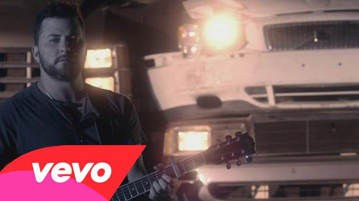 Tyler Farr - Redneck Crazy this video just made my day!