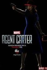 Watch Marvel's Agent Carter (2015) Online Free - PrimeWire | 1Channel