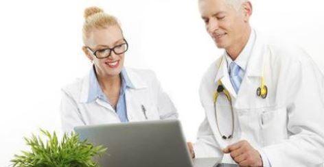 Ιατρική πληροφόρηση, με υπογραφή Bergmann Kord !  Επιστημονικά τεκμηριωμένες απαντήσεις και έγκυρη ενημέρωση από το Εξειδικευμένο Ιατρικό Επιτελείο των Κλινικών Μαλλιών Bergmann Kord !