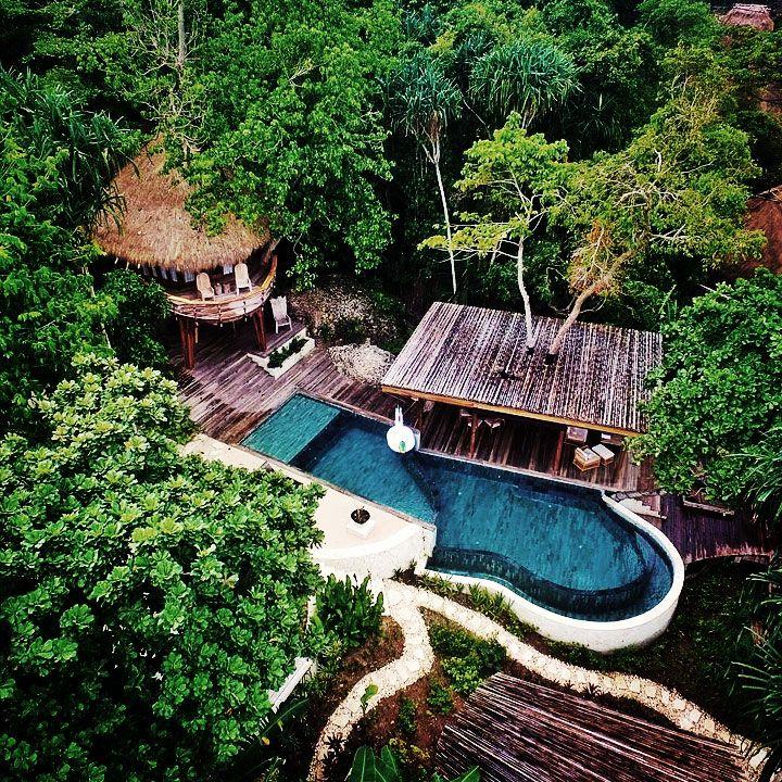 luxuryresortsGili Lankanfushi Resort, Maldives Photography via @hotelsandresorts #hotelsandresorts #bucketlist #honeymoon #beautiful #beautifulhotels #beautifuldestinations #Luxwt #luxuryworldtraveler #tripadvisor #Resort #hotel #bestvacations #beachesnresorts #photooftheday #luxury #like #travelawesome #like4like #tagsforlikes #travel #summer #planetearth #trip #photooftheday #amazing #luxuryresorts #wanderlust #travelgram #bestoftheday #paradise