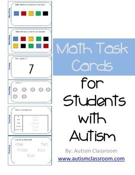 13 Best Autism Apps for the iPad