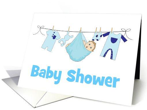 http://www.greetingcarduniverse.com/invitations/baby-shower/boy/greeting-card-1233682?gcu=42124323685