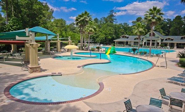 27 Best Florida Home Images On Pinterest Model Homes