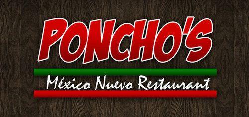 ponchos restaruant | Ponchos Restaurant (ponchosrest) on Twitter