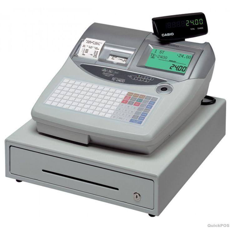 17 full cash register - photo #18