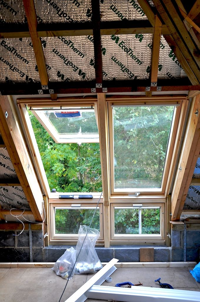 100 ideas to try about attic attic conversion dormer windows and attic remodel. Black Bedroom Furniture Sets. Home Design Ideas