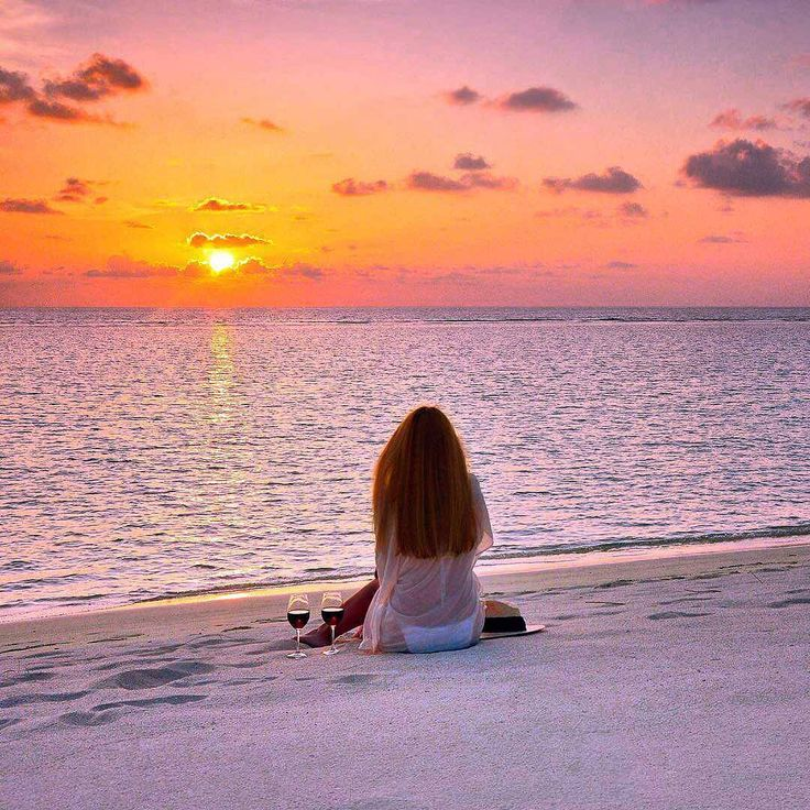 Sun Island Beach Maldives: Reethi Rah Maldives @ooreethirah