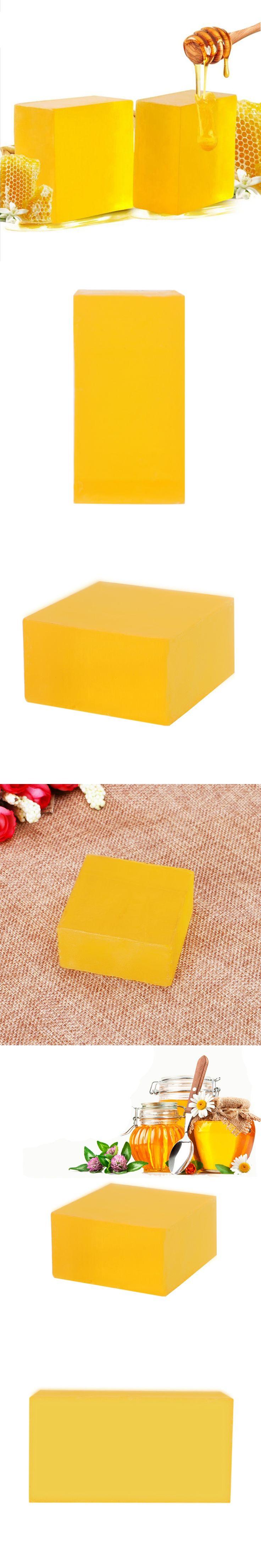 35 Best Bath Shower Images On Pinterest Sabun Kojic Perpect Whitening Soap 100 Handmade Peeling Glutathione Arbutin Honey Acid 100g