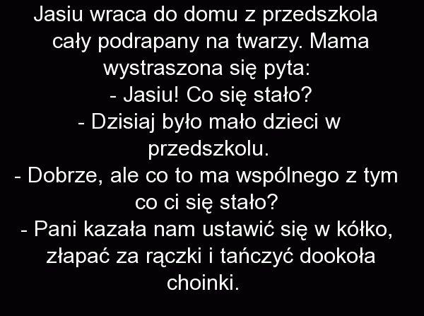 Fishki.pl - nigdy nie trać dobrego humoru! - Fishki.pl… na Stylowi.pl