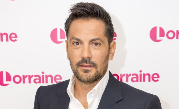 'Linda From HR': Michael Landes Cast In Fox Comedy Pilot, Replacing Tim DeKay