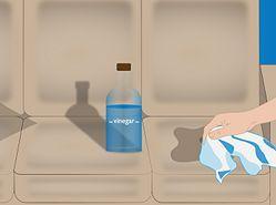 25 Best Ideas About Dog Urine On Pinterest Dog Urine