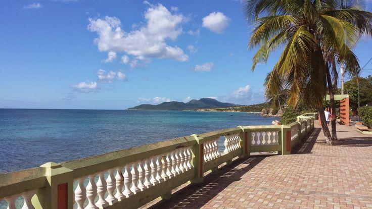 Caribbean Sunseekers: Grenada (Caribbean Sunseekers) books pdf file