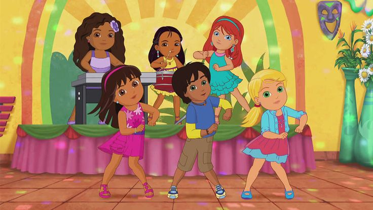 music-dora-and-friends-how-to-dance-16x9.jpg (1024×576)
