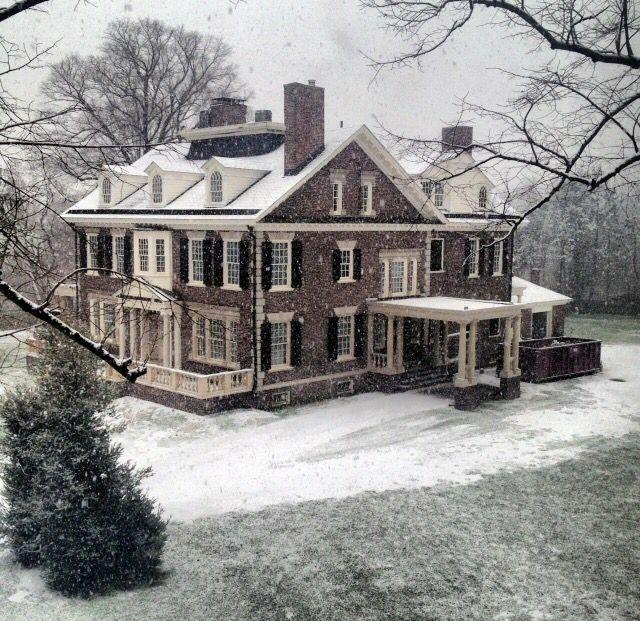 760 best Historic House Plans images on Pinterest Floor plans