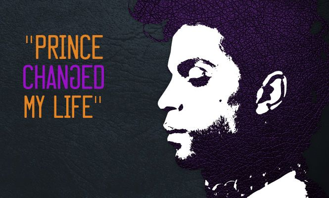 Originally published in 2015, we wanted to share this post again to pay tribute to Prince, who has died today (21st April 2016) aged 57. How many lives did Prince change? It's probably impossible to say, but here are a …