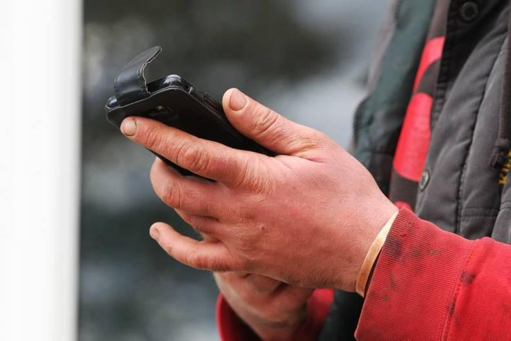Useful weather apps reviewed @farmersjournal http://bit.ly/1AVSnQS