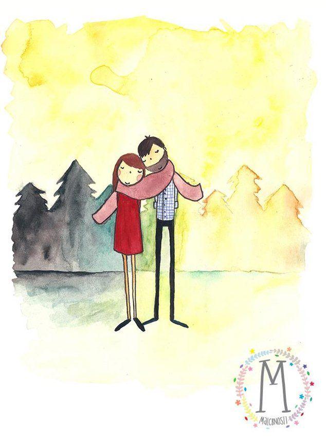 weWine - Svatební oznámení