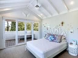 Image result for the grove byron bay