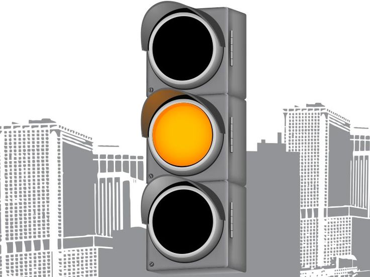 Prisma Daps gul-blink Möjlighet: aktivera gul-blink. Gul signal/blink, används ofta när en väg är delvis avstängd eller när övergångssignalen är ur funktion. Trafikanterna uppmanas till extra uppmärksamhet... http://www.prismatibro.se/170220_gulblink/ #prismatibro