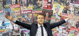 Vaccination obligatoire: Macron veut étouffer la prise de conscience  PERSONNE AUX ORDRES DES SPONSORS