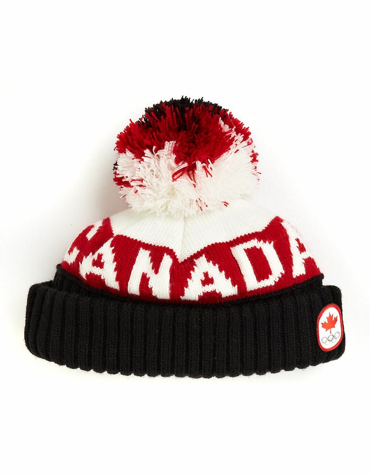 Need this hat! Sold out Canada wide though!