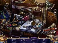 Surface: Mystery of Another World. Free hidden object games online gaming website. Play your favorite object #games today.