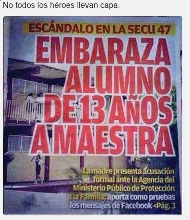 (@_@) Disfruta sin parar con memes de messi, chiste mexicano, memes then and now, chistes de pepito no pelados y chistes de pepito con imagenes para facebook ➦ http://www.diverint.com/gifs-animados-movimiento-brillo-pide-caricias/