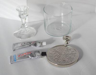 Best 25 reuse candle jars ideas on pinterest reuse for Bathroom jar ideas