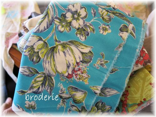 Applique cameretta ~ 108 best broderie perse applique images on pinterest embroidery