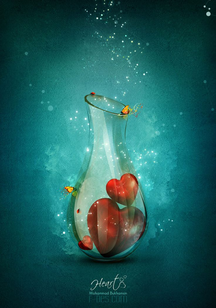 free java mobile games  jar of hearts